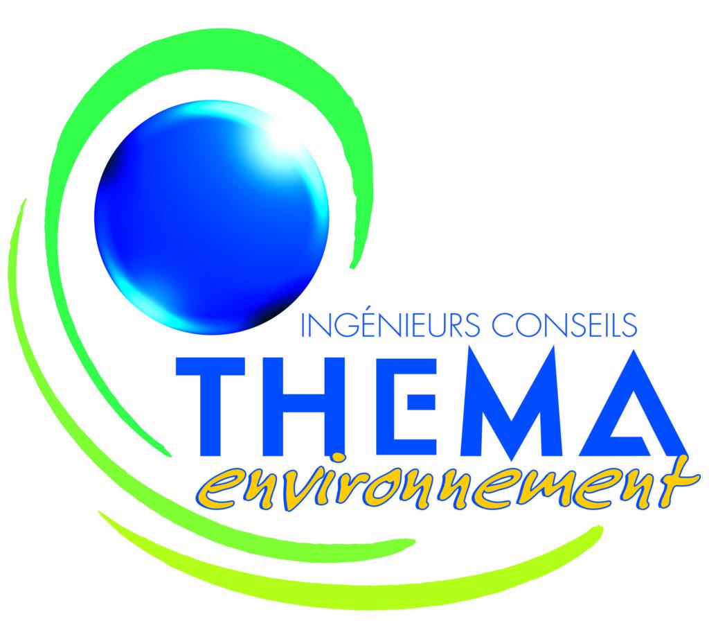 Logo Thema Environnement